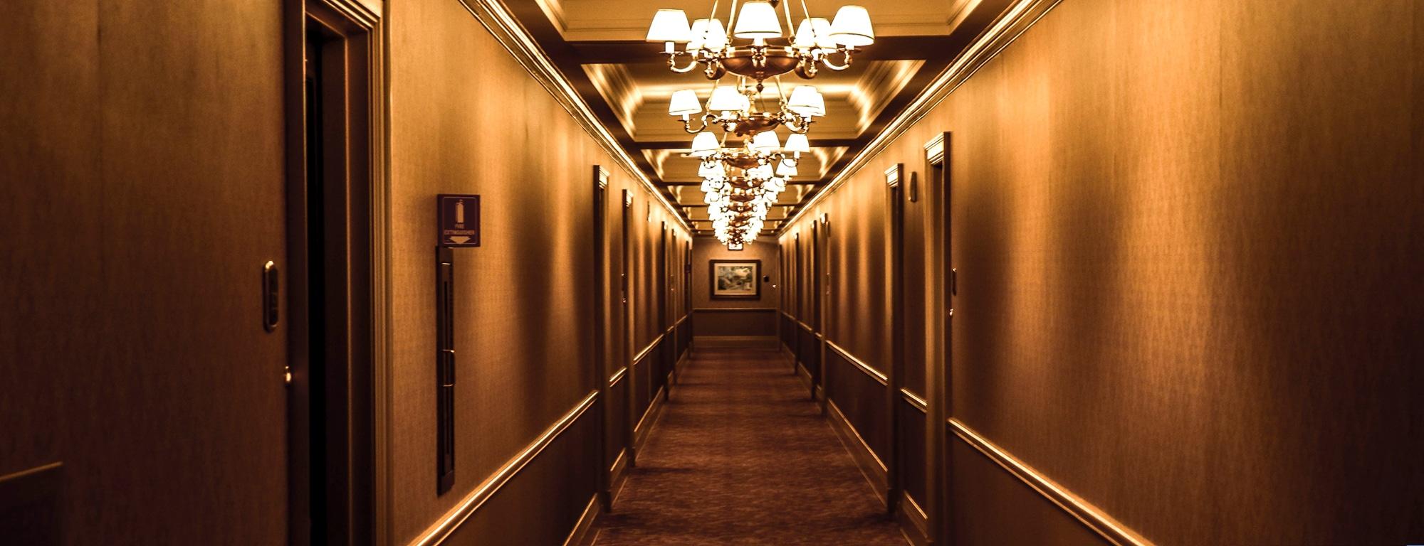 OS 6 PRINCIPAIS DESAFIOS DE QUEM GERE UM HOTEL (1/2)