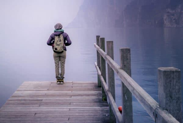 turistas-viajam-solo