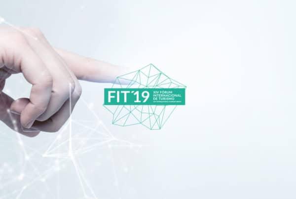 forum-internacional-2019