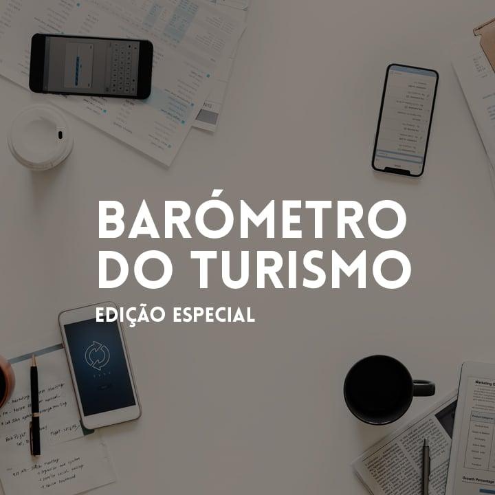 Barometro-T19