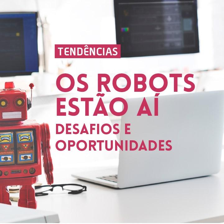 T19-robots
