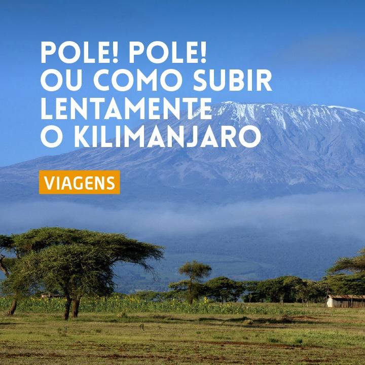 T19-kilimanjaro