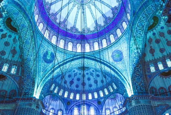 destinos-religiosos-mundo