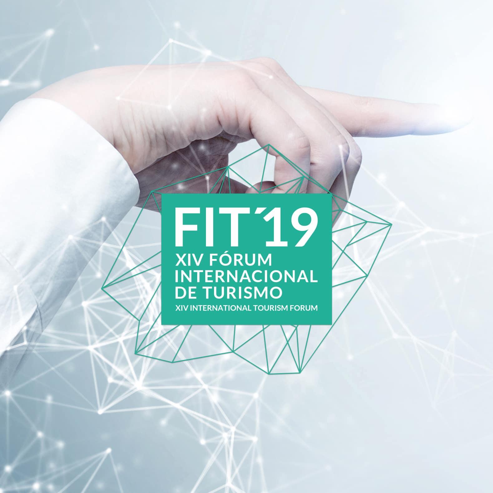 conferencia-turismo-2019