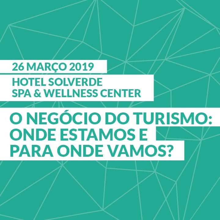 conferencia-turismo-data