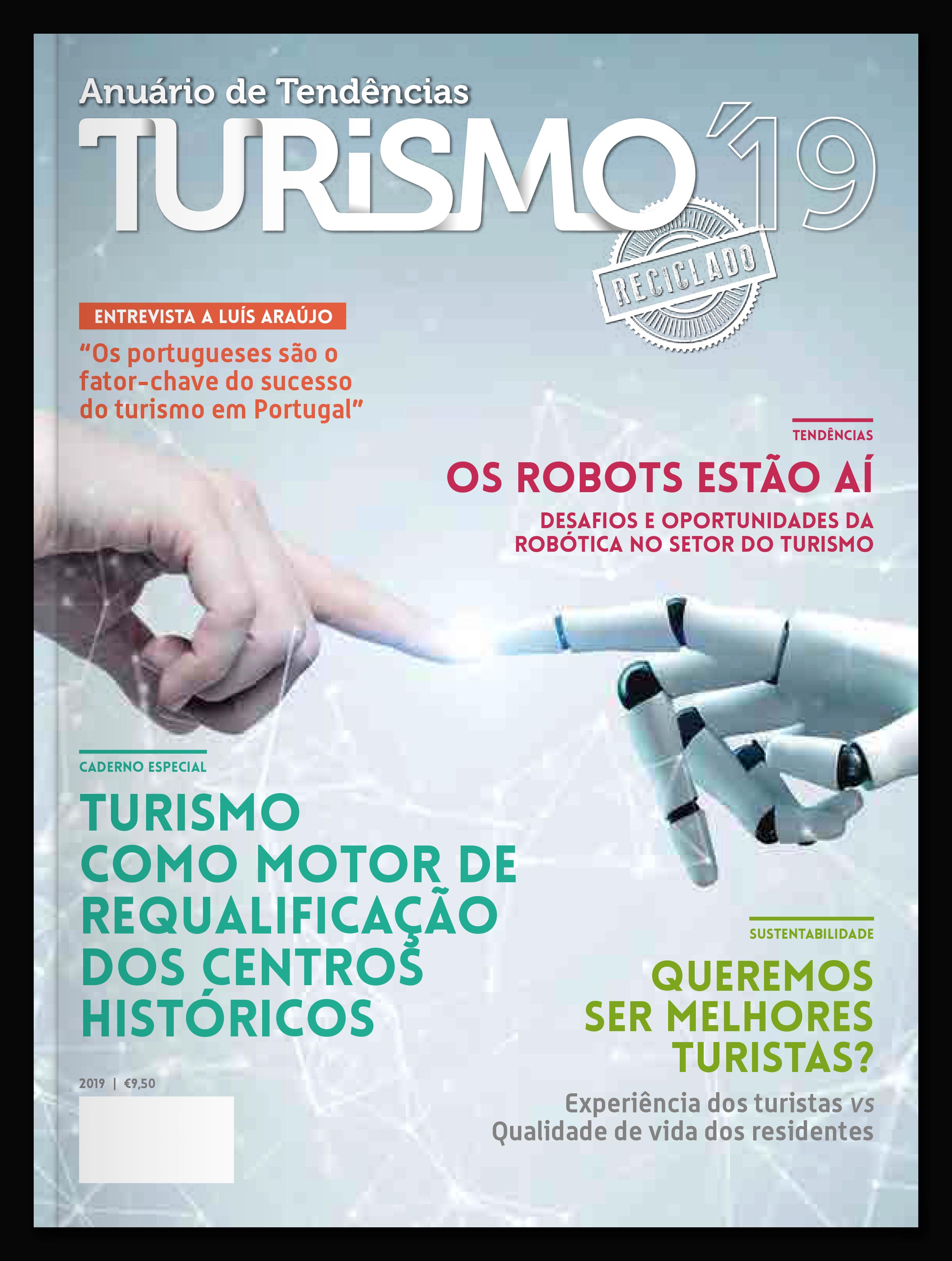 revista-turismo-2019