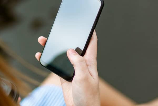 Comunicar de forma segmentada com millennials