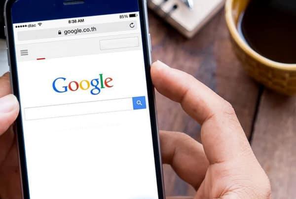 dominio-google