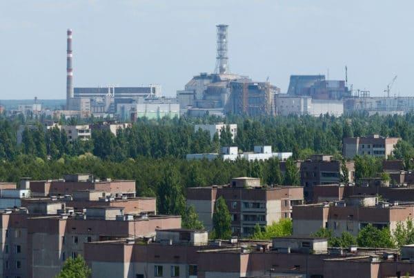 chernobyl-atracao-turistica