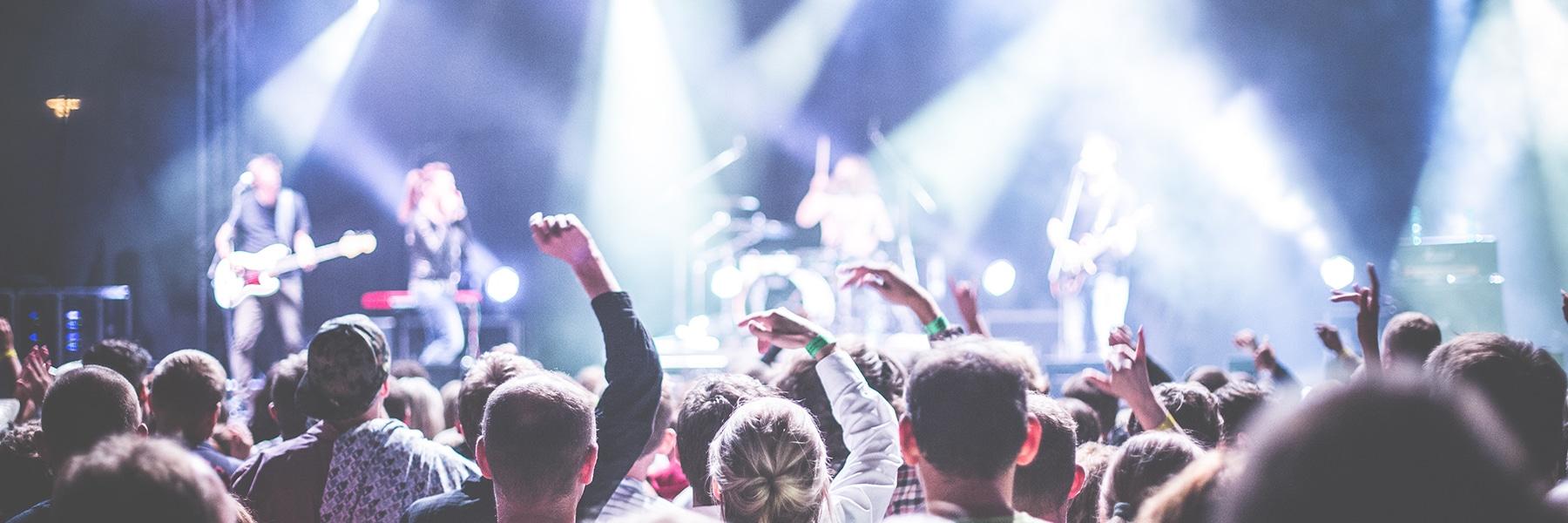 3 VANTAGENS DA AVALIAÇÃO DE EVENTOS