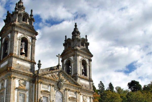 turismo-patrimonio-relacao