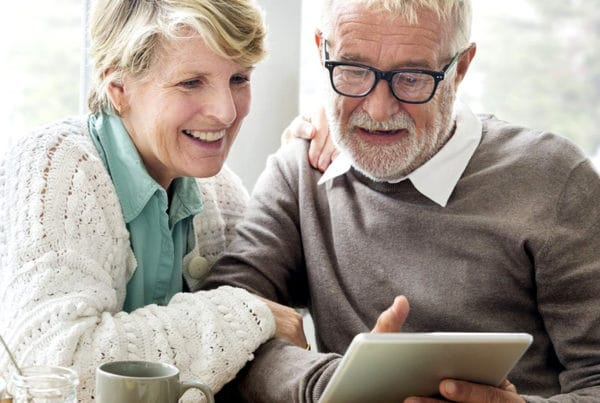 envelhecimento-activo-mercado-senior-destaque