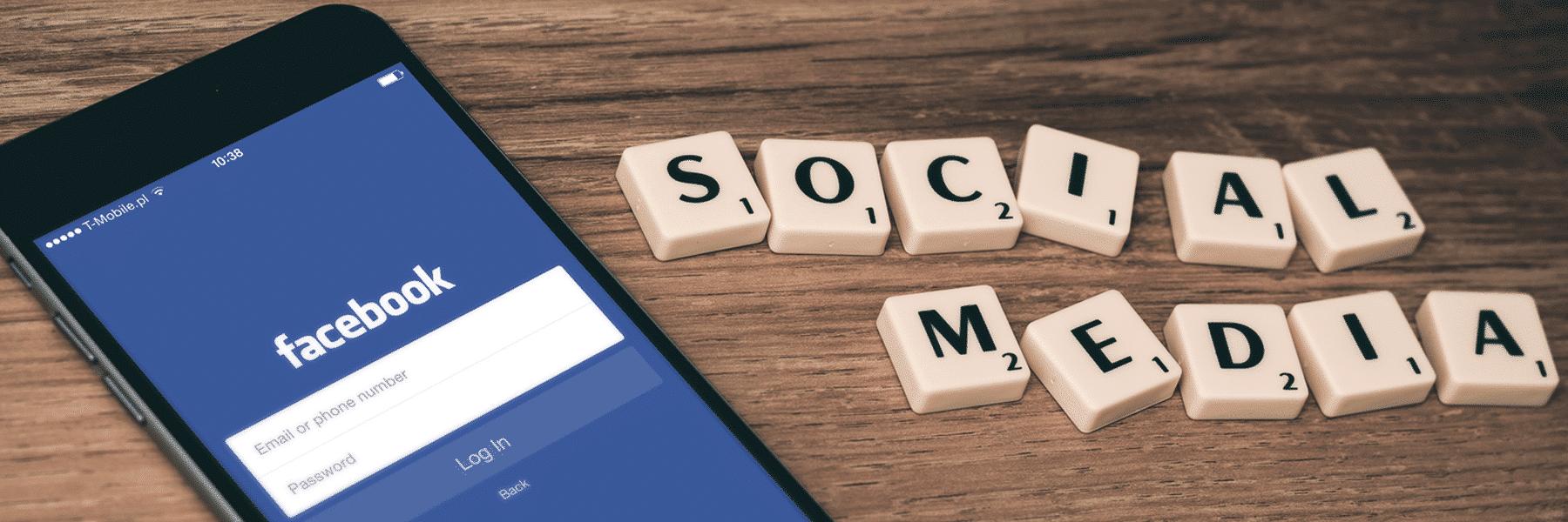 Comunicação adequada nas redes sociais: como manter-se na mente do consumidor – Parte 2