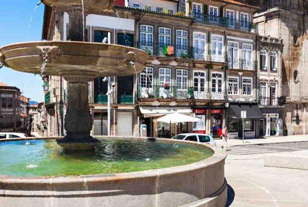 Turismo-consultoria-destinos-capital-cultura