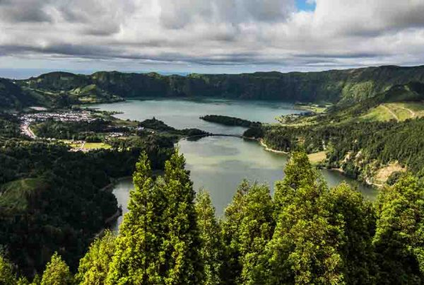 Turismo-consultoria-destinos-sustentabilidade