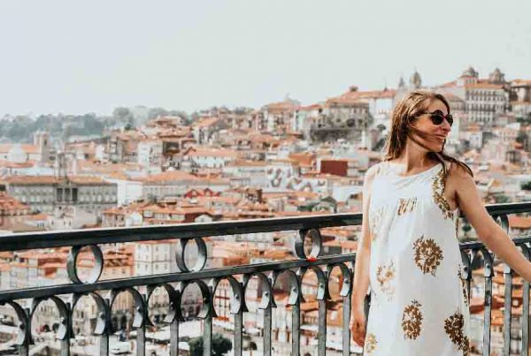 Turismo-Consultoria-visitar-portugal