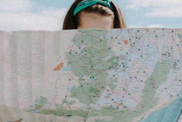 Turismo-consultoria-estrategia-estruturacao-produto