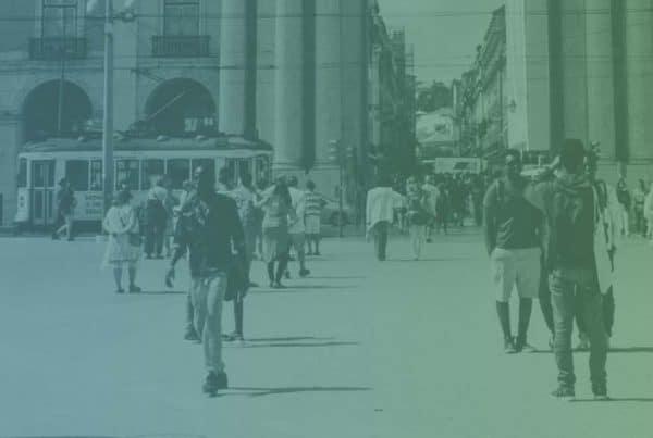 Turismo-Consultoria-Noticia-Ebook-eleicoes