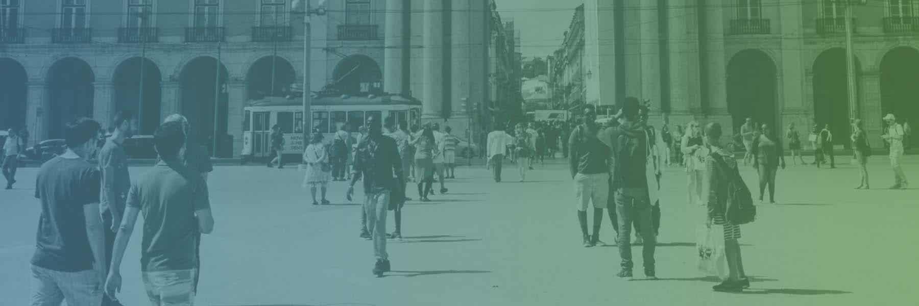 COMUNICAÇÃO, ESTRATÉGIA E RH DEVEM SER PRIORIDADE NO MANDATO 2021/2025